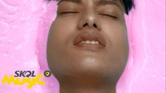 Jaloo - Last Dance (Clipe Oficial)