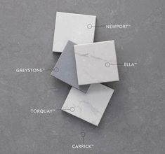 Click the image to read about @cambriaquartz new Cambria Matte finish, available in Annicca Matte™, Clareanne Matte™, Queen Anne Matte™, Rose Bay Matte™, Rosedale Matte™, Swanbridge Matte™, Weybourne Matte™, Berwyn Matte™, Brittanicca Matte™, Carrick Matte™, Devon Matte™, Dunmore Matte™, Ella Matte™, Fairbourne Matte™, Greystone Matte™, and Newport Matte™.
