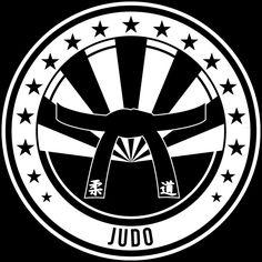Judo / Judoka / Sport / fight / fighter Camisetas - Camiseta premium mujer Judo, Karate, Sports Fights, Miyagi, Hapkido, Personal Defense, Combat Sport, Brazilian Jiu Jitsu, Taekwondo