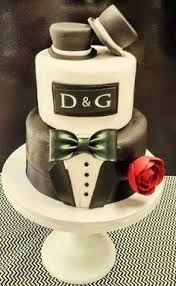 gay wedding themes - Google Search