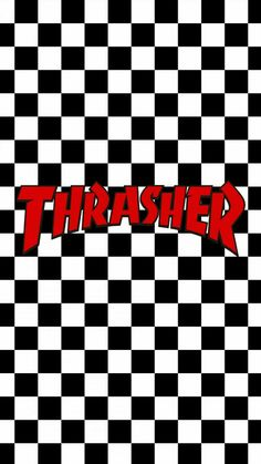 Cartoon Wallpaper Iphone, Iphone Background Wallpaper, Cool Backgrounds, Aesthetic Iphone Wallpaper, Aesthetic Wallpapers, Thrasher, Black Panther Art, Danielle Bregoli, Wall Papers