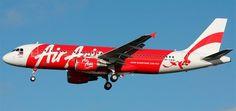 AirAsia આપશે હવે સૌથી સસ્તો હવાઈ સફર ભારતમાં