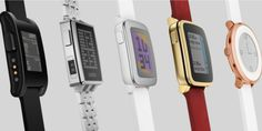 Your Pebble Smartwatch May Stop Working Soon #tech #news