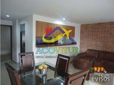 Alquiler apartamento poblado para inicio de año código 172941Código: 172941  Estado: Usado  Tipo Inmueble: Apartamento  .. http://medellin.evisos.com.co/alquiler-apartamento-poblado-para-inicio-de-aa-o-ca-digo-172941-id-488375