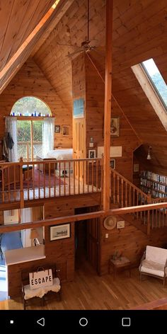 Are A-frame Cabin Kits Worth it? Tyni House, Tiny House Cabin, Tiny House Design, Cottage House, House Floor, Shed Homes, Cabin Homes, Log Homes, A Frame House Plans