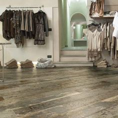 Get inspired & visit today by shopping and exploring Bedrosians® wide range of decorative and glass mosaics tiles and slabs. Floor Slab, Wood Look Tile, How To Distress Wood, Vinyl Flooring, Porcelain Tile, Real Wood, Military Green, Mosaic Tiles, Home Improvement