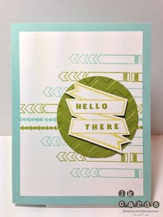 Pals Paper Arts 158 by jrk912 - Cards and Paper Crafts at Splitcoaststampers