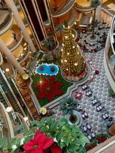 Studios, Christmas Tree, Table Decorations, Holiday Decor, Furniture, Design, Home Decor, Teal Christmas Tree, Decoration Home