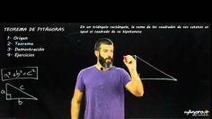 Innovación educativa: Lightboard para flipped classroom. Clase invertida. para hacer videos educativos #Clase_Invertida #flipclass #videos_Clase_Invertida