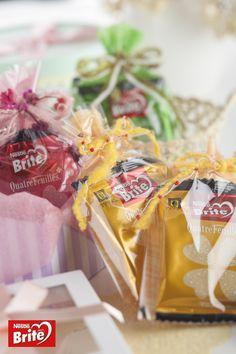 ネスレ ブライト カトルフィーユ/Nestle Brite(ネスレ日本