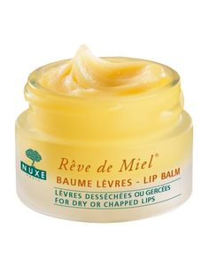 REVE DE MIEL BAUME LEVRES 15ML@The Garden Pharmacy 8.50 - 9.50