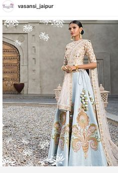 wedding indian dress gowns saris ideas best 48 Dress Indian Wedding Gowns Saris 48 Best Ideas Dress Indian Wedding Gowns Saris 48 Best IdeasYou can find indian fashion and more on our website Indian Wedding Gowns, Desi Wedding Dresses, Indian Bridal Lehenga, Indian Bridal Wear, Indian Dresses, Bridal Dresses, Dress Wedding, Indian Saris, Indian Anarkali
