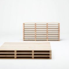 SHELF|KARIMOKU NEW STANDARD