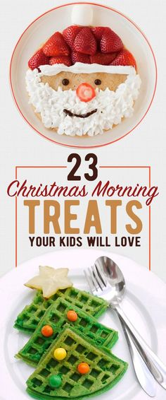 23%20Christmas%20Morning%20Treats%20Your%20Family%20Will%20Love