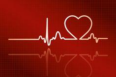 Maladies cardiovasculaires