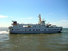 Norderney – Wikipedia