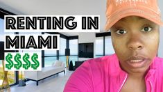 Miami Living 2017 - Renters Beware! What To Know About Renting in Miami ...