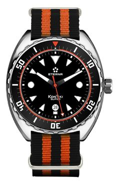 Eterna-Super-KonTiki-watch-3