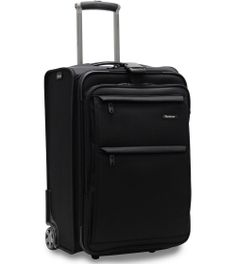 Pathfinder Revolution Plus 22in Expandable Oversized Carry On  #patherfinder #luggage #travel #luggagefactory   http://www.luggagefactory.com/pathfinder-luggage