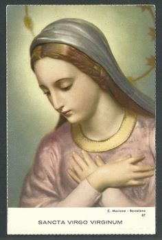 Blessed Virgin Mary, Blessed Mother, Mother Mary, Madonna, Notre Dame, Holi, Fairy Tales, Mona Lisa, Faith
