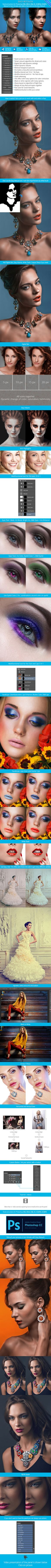 best Tutorials Tips images on Pinterest in Image editing