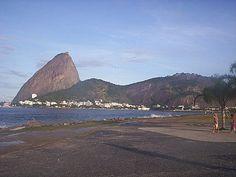 """""""Um blog sobre o Rio de Janeiro, seus encantos, atrações, história, literatura, arquitetura e arte."""""""