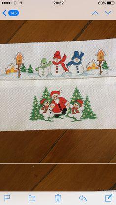 Butterfly Cross Stitch, Cross Stitch Art, Cross Stitch Designs, Cross Stitching, Cross Stitch Embroidery, Cross Stitch Patterns, Crochet Patterns, Cross Stitch Christmas Ornaments, Christmas Cross