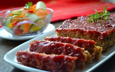 Four Kitchen Decorating Suggestions Which Can Be Cheap And Simple To Carry Out Stovetop Stuffing Meat Loaf Stuffing Recipes, Meatloaf Recipes, Meatball Recipes, Meat Recipes, Cooking Recipes, Easy Meatloaf, Yummy Recipes, Dinner Recipes, Beef Recipes