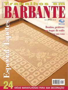 trabalho_em_barbante 1950 (300x395, 193Kb)