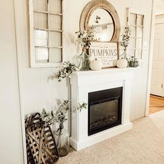 Shop Decor Steals for new deals everyday on vintage, rustic and farmhouse decor - from wall decor and lighting to baskets and kitchen decor! Farmhouse Laundry Room, Farmhouse Style Kitchen, Farmhouse Homes, Farmhouse Decor, Farmhouse Bathrooms, American Farmhouse, Fall Decor, Kitchen Decor, Indoor
