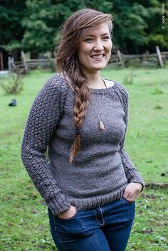Ravelry: Sulwen pattern by Xandy Peters