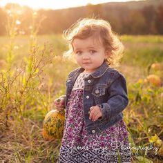 I am looking forward to warmer weather again #sharingsomeolderones #childphitographer #childphitography #Washingtonnj #newjersey  #northjerseychildphitographer
