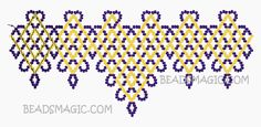 free-beading-tutorial-necklace-2-1-1.jpg (1700×834)