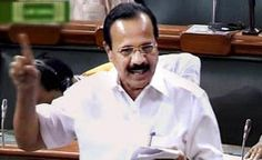 Govt may soften stand on land bill, says Sadananda Gowda Check more at http://www.wikinewsindia.com/english-news/hindustan-times/national-ht/govt-may-soften-stand-on-land-bill-says-sadananda-gowda/