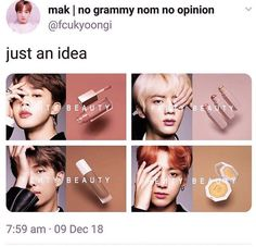 Hello 👋🏽 I don& really have any ideas for a book sooo Ill just post some memes lol Update: so I got an idea and t. Jikook, Monsta X, Foto Jimin, Bts Memes Hilarious, Bts Tweet, Kpop, I Love Bts, About Bts, Namjin