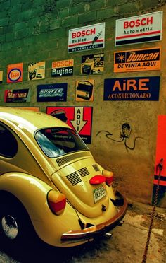 #vw. CLICK the PICTURE or check out my BLOG for more: http://automobilevehiclequotes.tumblr.com/#1506301301