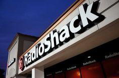 RadioShack to shut 175 California stores; see where they are | Radio Shack #RadioShack
