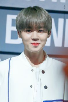 Wanna-One - Park Jihoon 3 In One, My One And Only, Ong Seung Woo, Park Bo Gum, Good Readers, Cute Baby Boy, Child Actors, Kim Jaehwan, Ha Sungwoon