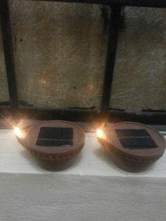 Where can I find solar powered diya in Mumbai