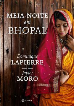 .: RJ e SP recebem o escritor best-seller espanhol Javier Moro
