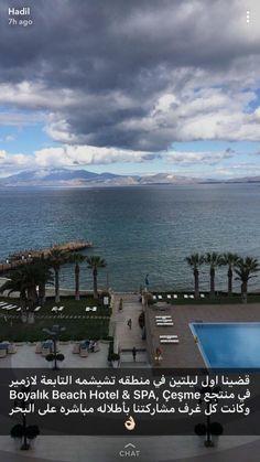 Turkey Tourism, Turkey Travel, Turkey Resorts, Turkey Culture, Places To Travel, Places To Visit, Visit Turkey, Istanbul Travel, Travel And Tourism