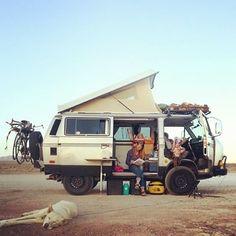 Likes, 69 Comments - 🚐Vanlife T3 Camper, Camper Van Life, Travel Camper, Vw T3 Westfalia, T3 Vw, Transporter T3, Volkswagen Transporter, Vw Bus, Bus Girl