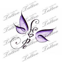 Next tatoo? Small Inner Wrist Tattoo Designs | Inner Wrist Tattoo Concept Dragonfly Script Createmytattoocom
