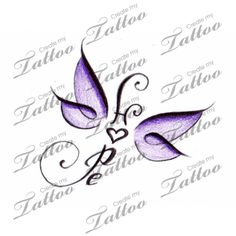 Small Inner Wrist Tattoo Designs | Inner Wrist Tattoo Concept Dragonfly Script Createmytattoocom