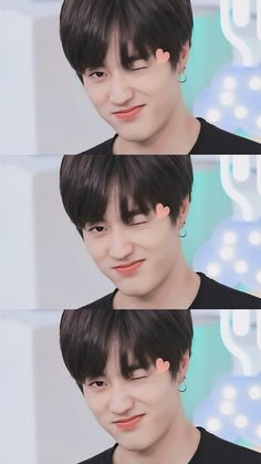 "405·HARUTO on Twitter: ""💚 #HARUTO #TREASUREMAP #TREASURE #하루토 #트레저… "" Pastel Wallpaper, Love Wallpaper, Yoshi, You Are My Treasure, Korean Boys Hot, Sacs Louis Vuiton, Saranghae, Boy Idols, Fandom"