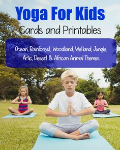 woodland yoga for kids ~ woodland yoga for kids Animal Activities For Kids, Fine Motor Activities For Kids, Sensory Activities, Therapy Activities, Infant Activities, Preschool Activities, Sensory Play, Therapy Ideas, Fun Poses