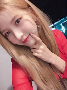 Happy birthday to Sowon unnie. Kpop Girl Groups, Korean Girl Groups, Kpop Girls, Bubblegum Pop, Rapper, Gfriend Sowon, Fandom, Cloud Dancer, Princesses