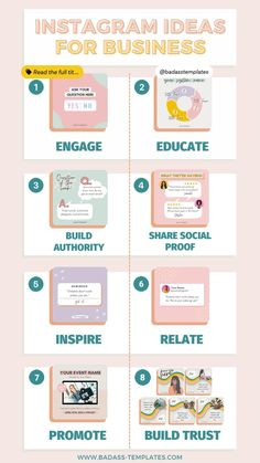 Linkedin Business, Small Business Marketing, Social Marketing, Internet Marketing, Marketing Plan, Media Marketing, Selling On Instagram, Find Instagram, Instagram Posts