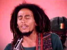 Bob Marley & The Wailers - Roots, Rock, Reggae (HQ) - YouTube