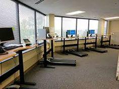Standing Desk Adjustable Height Desk, Conference Room, Standing Desks, Furniture, Home Decor, Decoration Home, Room Decor, Home Furnishings, Home Interior Design